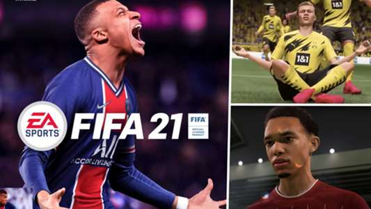 How much money does EA Sports make from FIFA & Ultimate Team? | Goal.com
