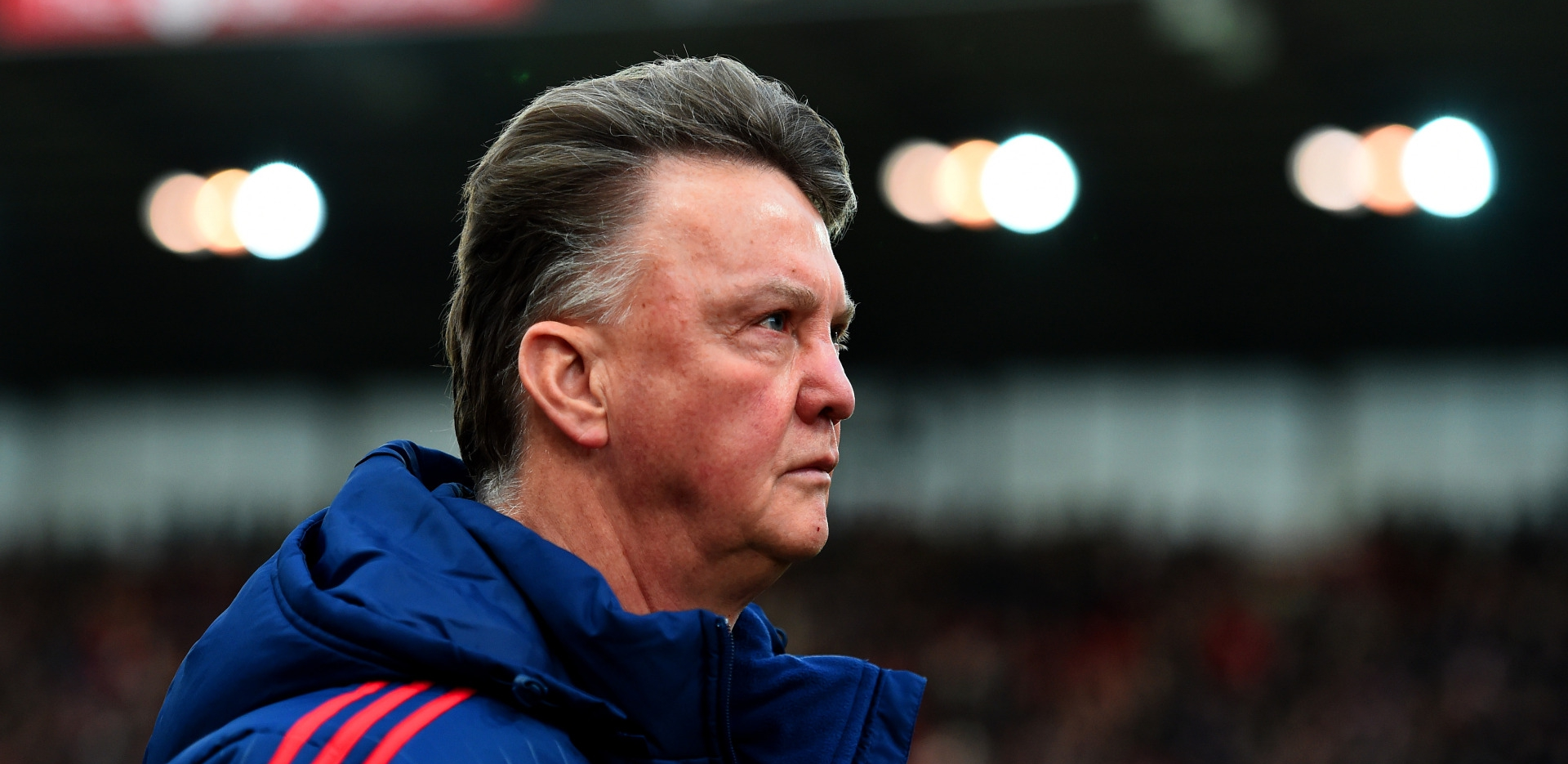 'Van Gaal is one of the worst coaches I've worked with' - Rafael says ex-Man Utd boss didn't give him a chance