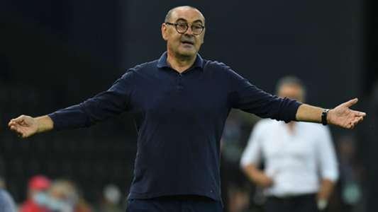 Juventus mất tiền 'khủng' khi sa thải Sarri | Goal.com
