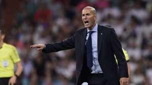 2017-10-14 Zidane