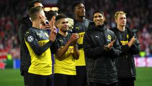 Wer Ubertragt Inter Mailand Vs Bvb Borussia Dortmund