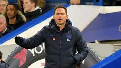 2019-12-14 Frank Lampard