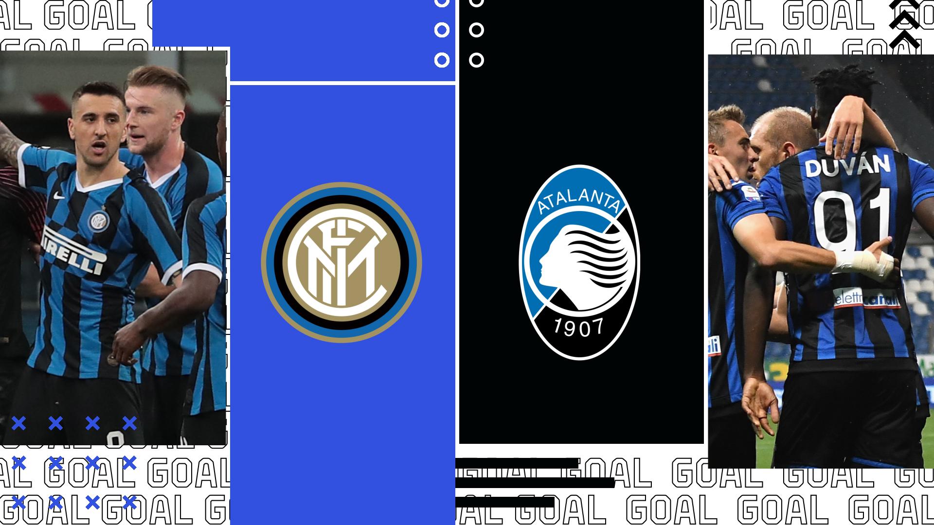 Nuovo caso Var, l'Atalanta è una furia contro l'Inter