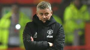 How sorry Man Utd were stumped by aggressive Burnley - Tactical lessons from the Premier League