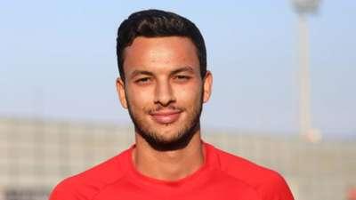 Talbi  Rizespor 20192020