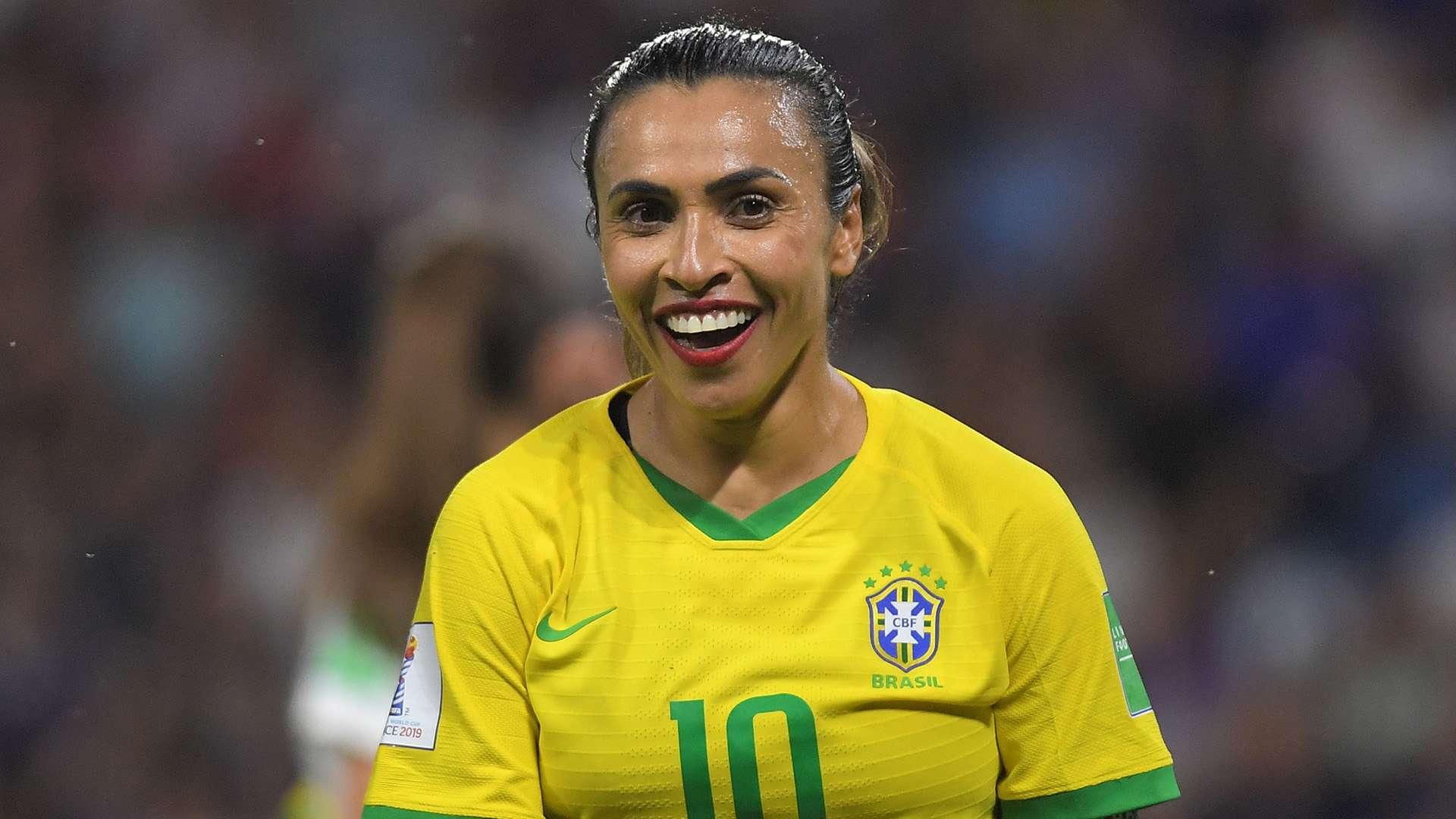 Quando E O Proximo Jogo Da Selecao Brasileira Feminina Olimpica Goal Com