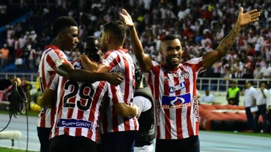 Cómo ver Deportivo Cali - Junior, por la Liga Betplay 2020 I: Formaciones, horario, tv y lo que hay que saber | Goal.com