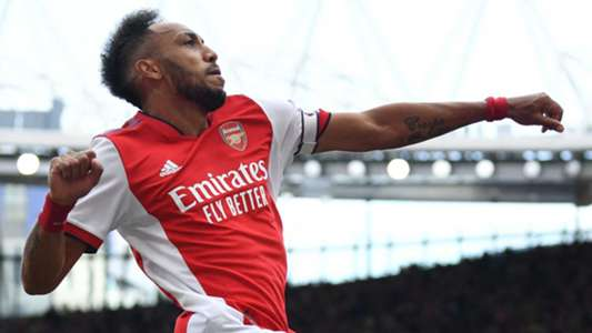 Video: Ranking the greatest Africans at Arsenal or Tottenham