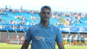 Rodrigo Santana Avaí