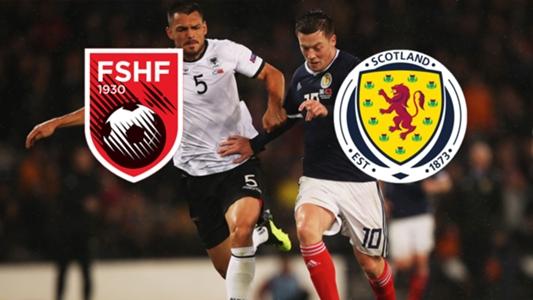 Schweiz Albanien Live Stream
