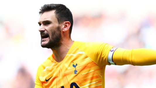 Premier League News Liverpool And Man City The Real Title Contenders Says Tottenham Keeper Hugo Lloris Goal Com