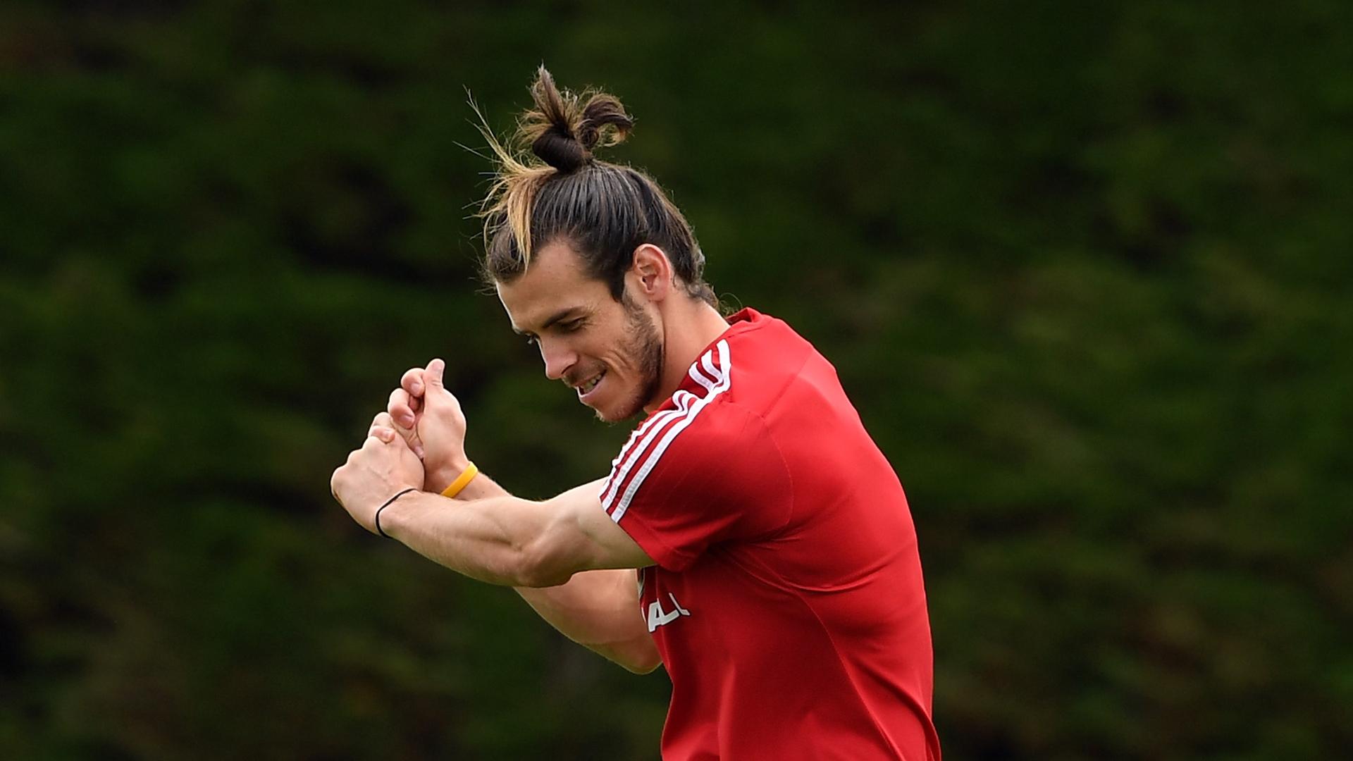 Real Madrid, Bale va investir dans un restaurant sur le thème du... golf