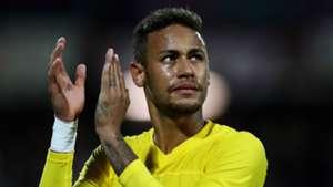Neymar PSG Paris Saint-Germain.jpg