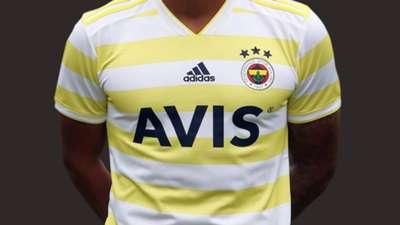 Fenerbahce 2018/2019 AVIS