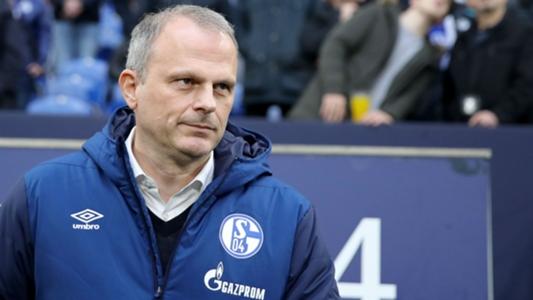 Schalke 04, News und Gerüchte: Kenny will bleiben, Schneider äußert sich zu möglicher BVB-Hilfe | Goal.com