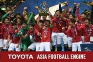 Urawa Reds