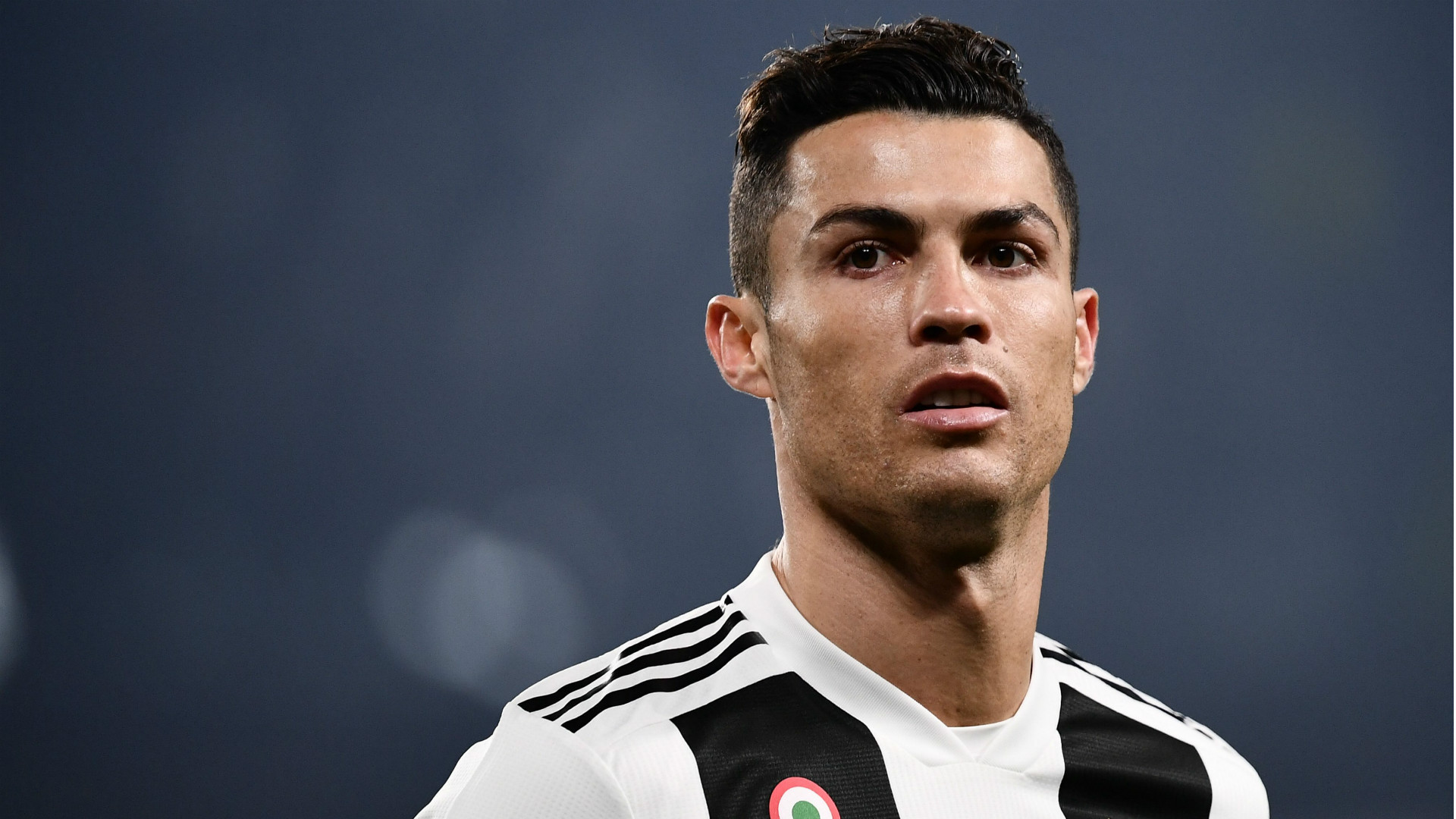 What is Cristiano Ronaldo's net worth and how much does the Juventus star earn?