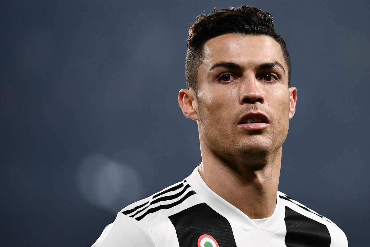 What Is Cristiano Ronaldos Net Worth And How Much Does The