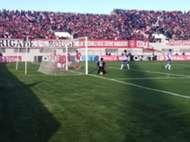 Etoile du Sahel Hilal CAF Confederation Cup
