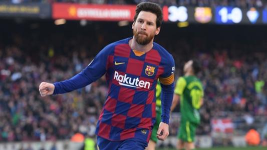 Las mejores apuestas en el Nápoles - Barcelona de la Champions League | Goal.com