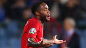 'Not sure about this one chief' - Sterling leads reaction to Balakov's assertion that England has a bigger racism problem than Bulgaria