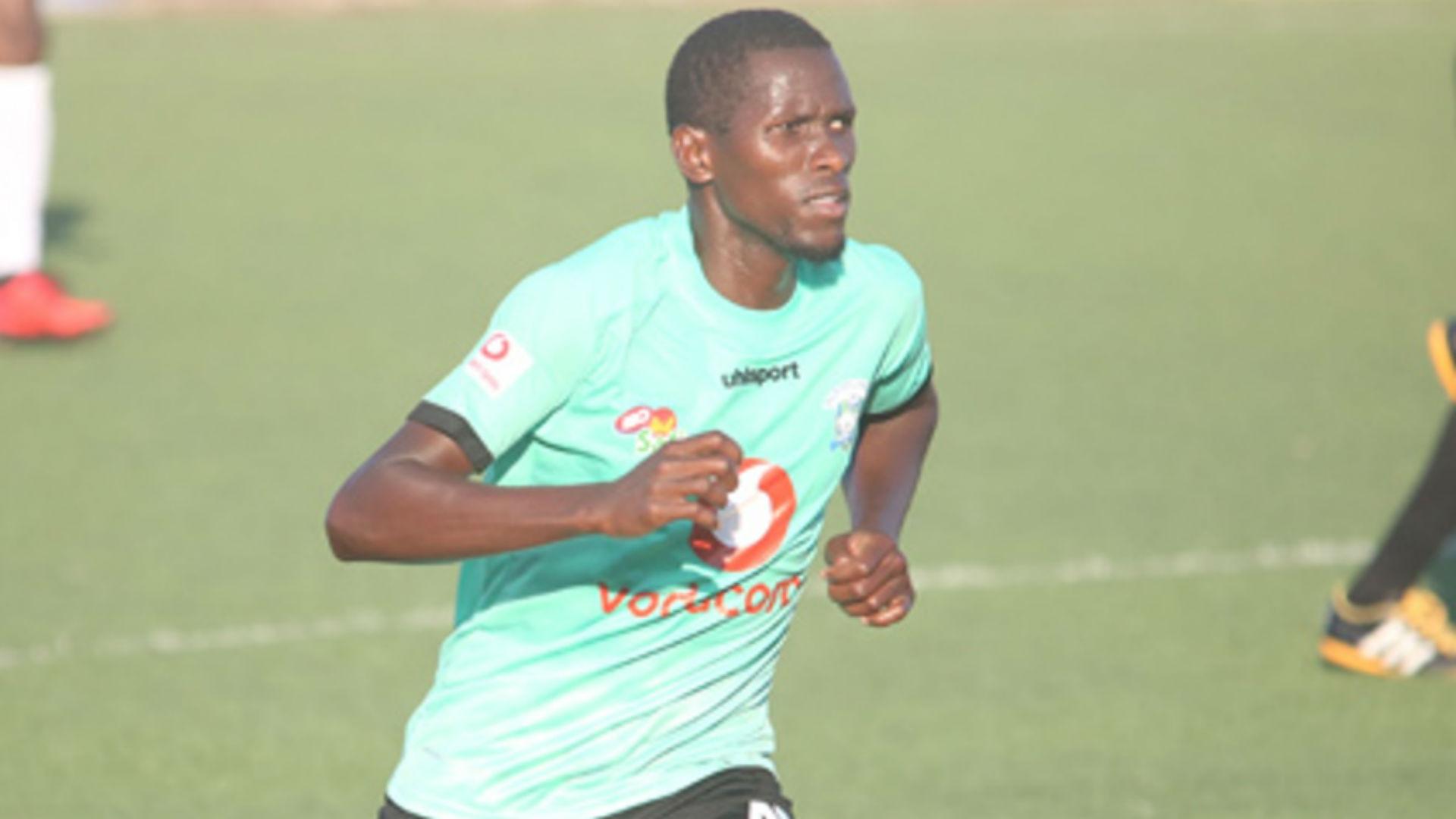 JKT Tanzania v Namungo Match Report, 05/05/2021, Ligi kuu Bara   Goal.com