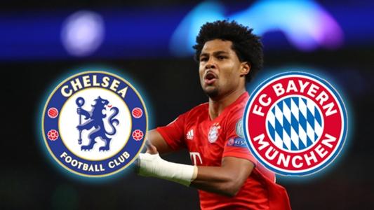 Wer überträgt Chelsea Gegen Bayern