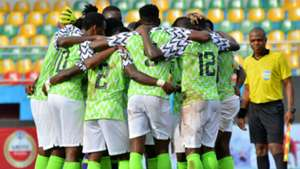 Nigeria U23 vs Cote d'Ivoire U23: TV channel, live stream, squad news and preview