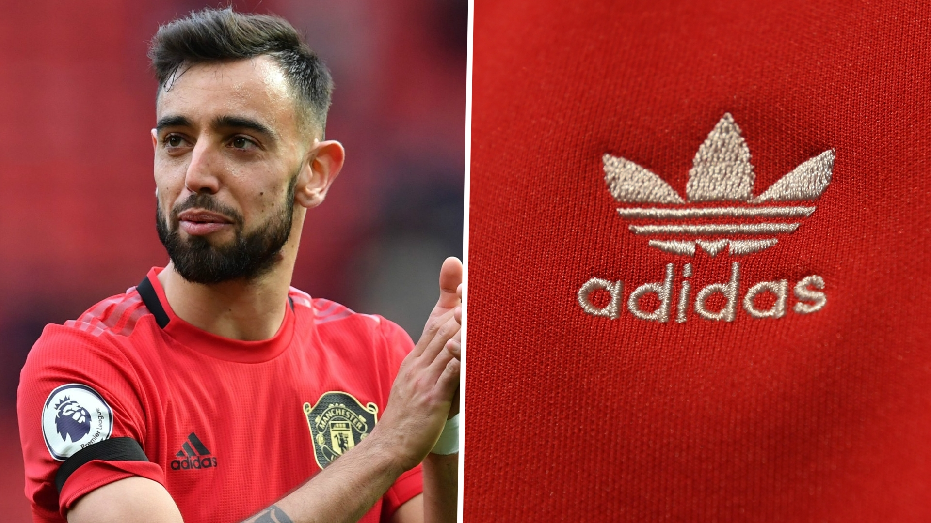 manchester united s 2020 21 kit new home and away jersey styles and release dates sporting news canada manchester united s 2020 21 kit new