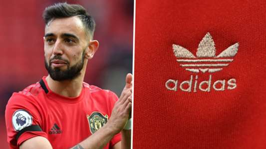 Manchester United S 2020 21 Kit New Home And Away Jersey Styles And Release Dates News Akmi