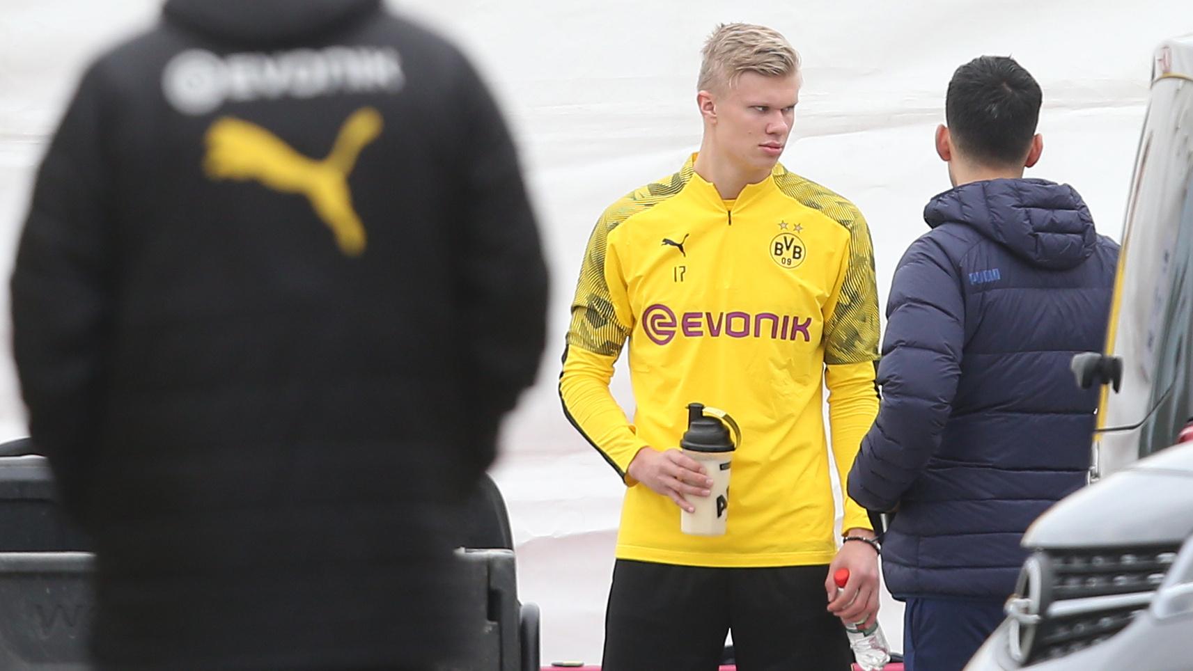 Solskjaer réouvre la plaie du… PSG — Manchester United