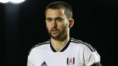 Luca De La Torre Fulham 11062018