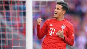 Alle DAZN-Highlights vom 5. Bundesligaspieltag