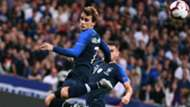 Antoine Griezmann France Germany Uefa League of Nations 16102018.jpg