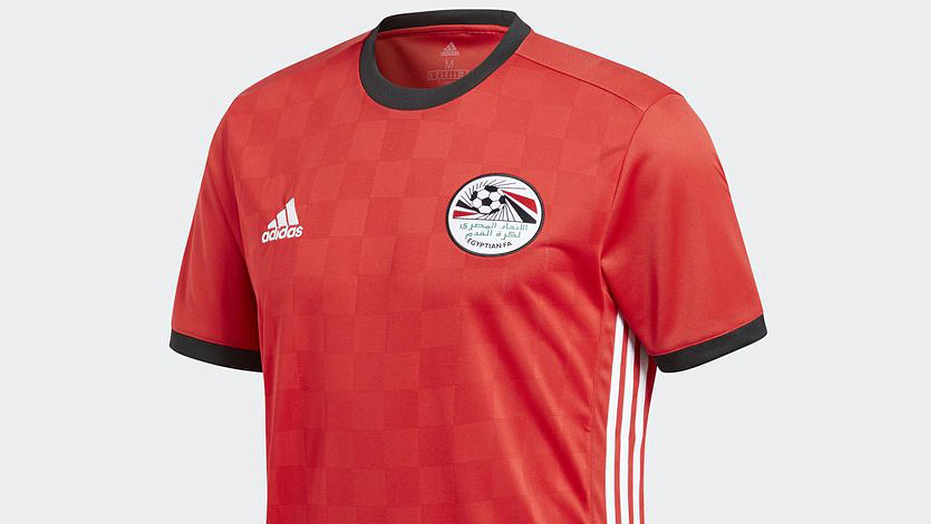 adidas germany world cup kit