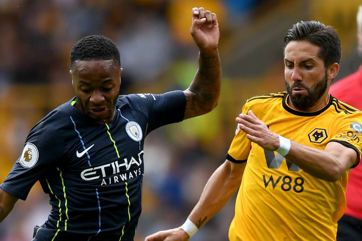 Manchester City X Wolverhampton Onde Assistir Escalacao Horario E As Ultimas Noticias Goal Com