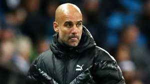 Guardiola says Manchester City can get past 'unstoppable' Liverpool side and win Premier League