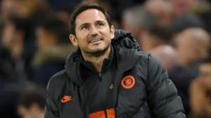 'If I want Messi, Ronaldo & Mbappe I might get knocked back!' - Lampard explains Chelsea transfer process