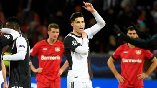 Cristiano-ronaldo-bayer-leverkusen-juventus-champions-league_1inyvmvpnsmm2zsym3rhhxkzl