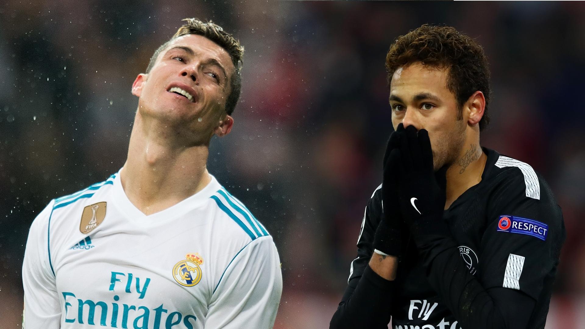 Real Madrid Barcelona January Transfer News Live Inter