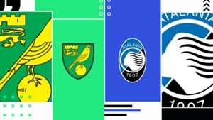 Norwich-Atalanta tv streaming