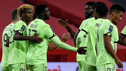 Championnat de France de football LIGUE 1 2020 -2021 Nice-dijon-ligue-1-29112020_16mwveyaz9ezl1024i2mywrmrg