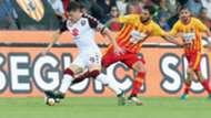 Benevento Torino Serie A