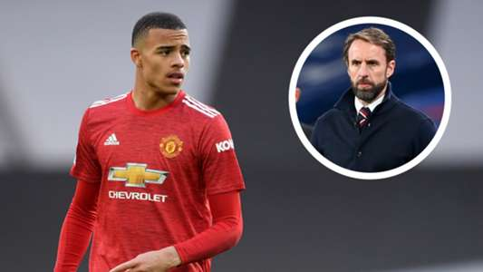 Pick Greenwood, Gareth! Man Utd's on-fire forward can be England's Euros wildcard | Goal.com