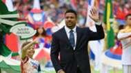 2018-08-15-Brazil-Ronaldo Luis Nazario de Lima