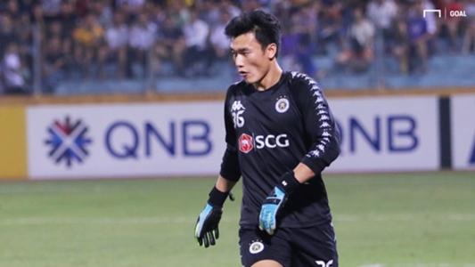 Rời Hà Nội, Bùi Tiến Dũng chuyển tới khoác áo TP. Hồ Chí Minh?   Goal.com - kết quả xổ số bình định