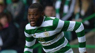 Olivier Ntcham Celtic