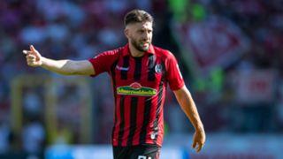 Brandon Borrello SC Freiburg 2019-20