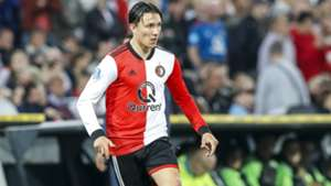 Steven Berghuis Feyenoord 04202019