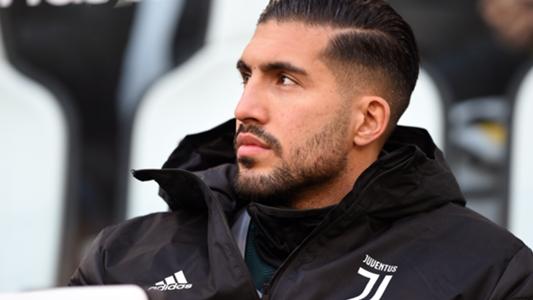 Gazzetta dello Sport: l'Everton chiama la Juventus, vuole Emre Can ...